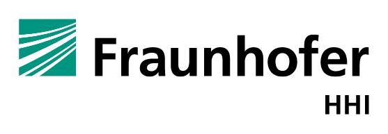 fraunhoferhhi_logo